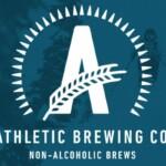 Athletic и USA Triathlon заключили партнерское соглашение