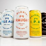 Австралийская пивоварня Colonial сменит название из-за скандала