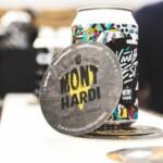 Как работает пивоварня Mont Hardi