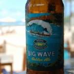 Ради слияние с AB InBev CBA продаст гавайское подразделение Kona