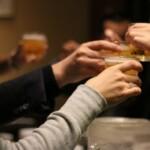 В Хорватии начали чаще пить пиво