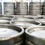 В Ростовской области возросло производство пива