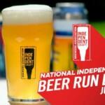 В США снова организуют День независимого пива