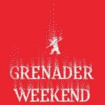 8 августа в Малоярославце пройдёт фестиваль Grenader Weekend