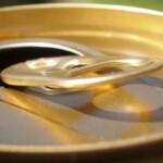 Американские производители напитков столкнулись с нехваткой тары