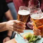 Аналитики считают, что после пандемии вырастет спрос на безалкогольное пиво