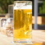 Аналитики сообщили о снижении продаж пива