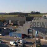 BrewDog переходит на энергию ветра с 13 июля