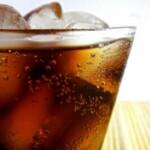Какой напиток придет на смену алкогольным зельтерам