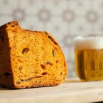 Продажи пива в Германии за I полугодие сократились на 6,6