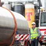 Tennent's построит установку улавливания углерода