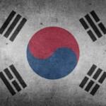 В Южной Корее продолжают бойкотировать японское пиво
