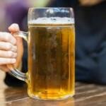 Из-за коронавируса продажи пива в Чехии снизились на 55