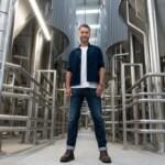 Beavertown запустила крупнейшую пивоварню в Лондоне