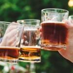 Объём поставок белорусского пива в ЕС превысил объём поставок из США