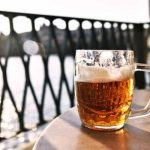 Подмосковье стало лидером по производству пива