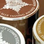 Пивовары активно подают заявки на участие в European Beer Star 2020