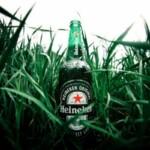 У Heineken снизились продажи и прибыль