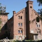 В Калининграде могут восстановить старинную немецкую пивоварню
