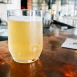 В Петербурге вырос спрос на безалкогольные напитки