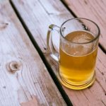 За I полугодие производство пива в Ростовской области выросло