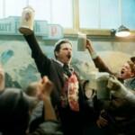 На «Нетфликсе» покажут исторический сериал «Октоберфест: пиво и кровь»