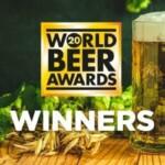Объявлены победители World Beer Awards