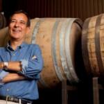 Основатель Boston Beer благодаря зельтеру попал в список Forbes 400