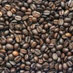Продажи алкогольного кофе выросли на 11 тысяч процентов
