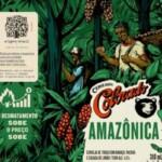 В Бразилии выпустили пиво, которое каждую неделю дорожает из-за вырубки джунглей Амазонки
