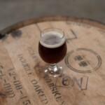 В конкурсе BREWCOM 2020 примут участие 130 домашних пивоваров