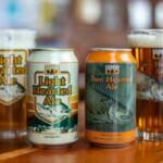 Bell's Two Hearted Ale четвёртый раз подряд стал лучшим пивом США по версии читателей Zymurgy