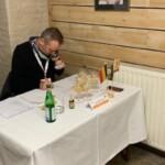 Brussels Beer Challenge проведут несмотря на карантин
