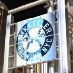Mikkeller закрывает пивоварню в Нью-Йорке