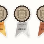 В Чехии объявили победителей конкурса esk pivo