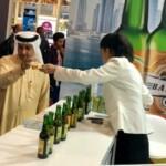 «Балтика» выводит на рынок Мали свои безалкогольные напитки