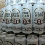«Белый Кремль» нарастил поставки на федеральный рынок