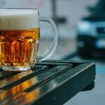 Европейский рынок пива по итогам 2020 года может сократиться на 25