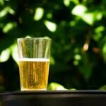 Heineken: 86 объёма продаж сидра приходится на сладкий сидр