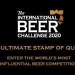 Лучшим на конкурсе International Beer Challenge стало безалкогольное пиво