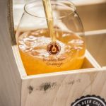 Названы призёры Brussels Beer Challenge