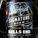 The Darkness выпустила пиво совместно с Signature Brew