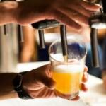 В Ирландии просели продажи пива и выросло потребление вина