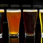 Антимонопольные органы Индии расследовали картельный сговор на пивном рынке