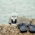 Несмотря на коронавирус, Corona остаётся самым дорогим пивным брендом в мире
