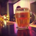 За 100 лет чехи почти удвоили потребление пива