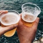 За пять лет продажи безалкогольного пива в Новой Зеландии увеличились на 256