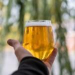 Что стимулирует развитие рынка безалкогольного пива