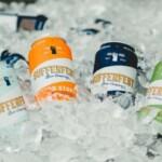 Sierra Nevada бессрочно прекратила работу «спортивной» пивоварни Sufferfest