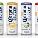 AB InBev и Constellation Brands оспаривают в суде право на Corona